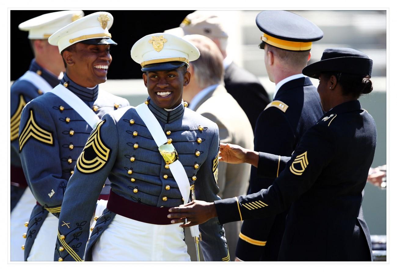 USMA Graduation 2015 852