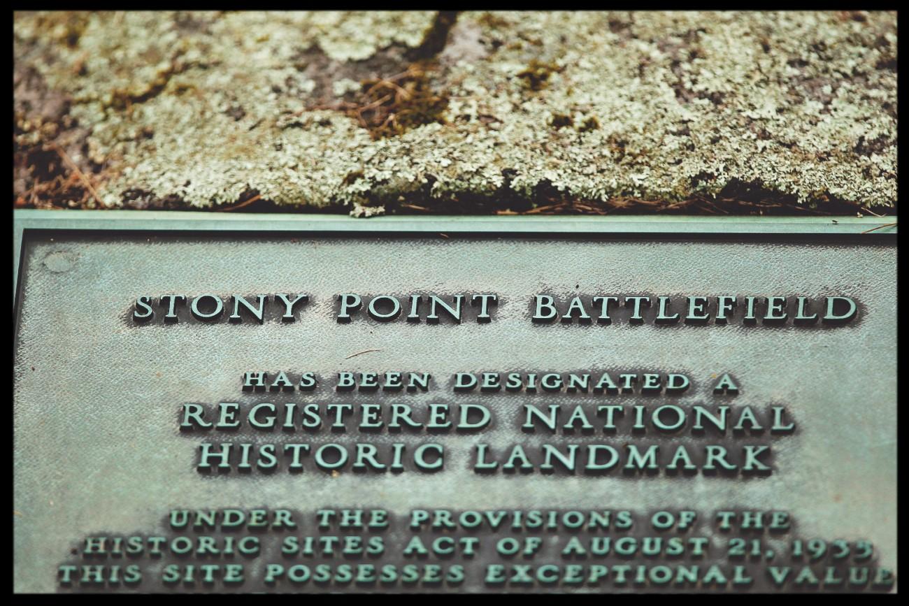 Stony Point 009