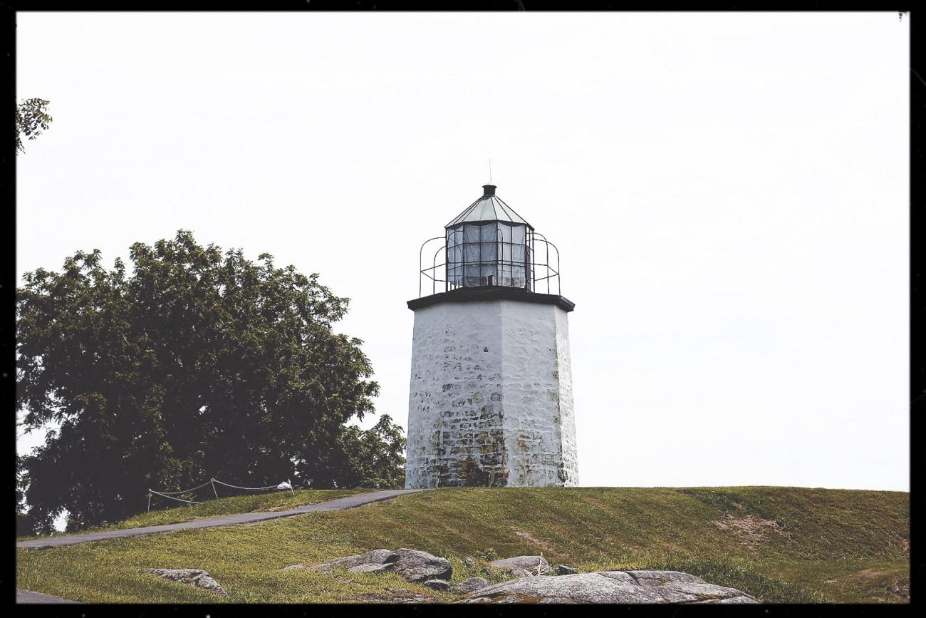 Stony Point 178