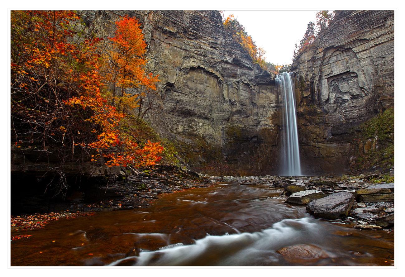 taughannock-falls