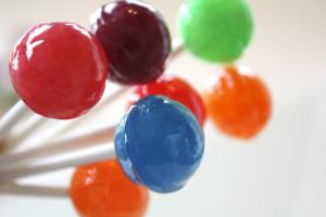 Dum_Dums_Lollipops