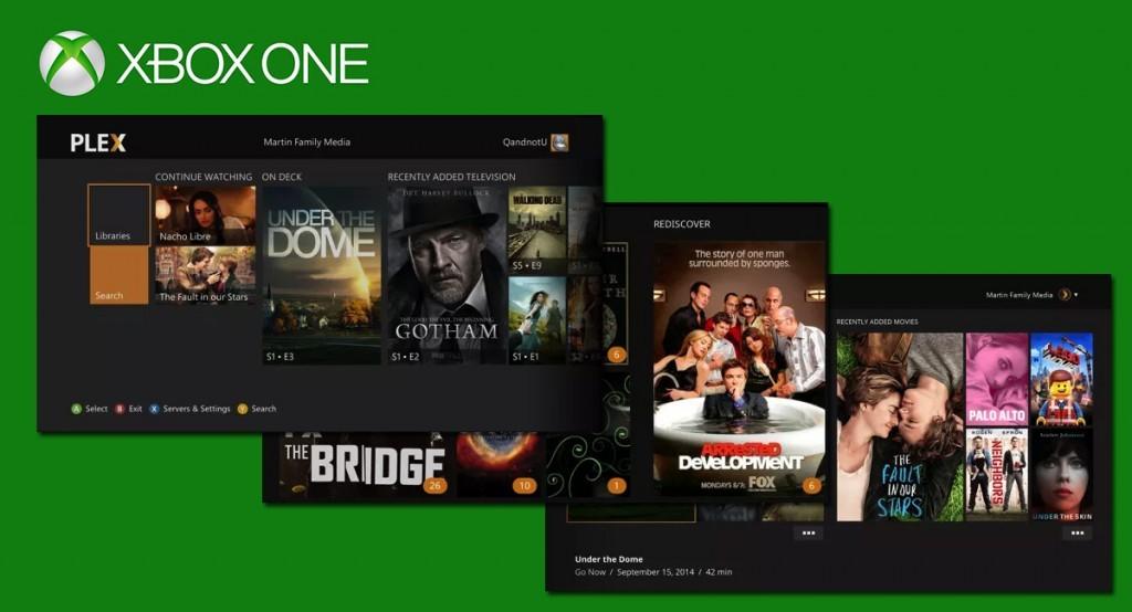 Plex-Xbox-One-1024x554