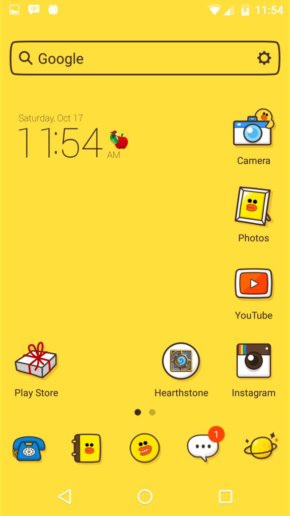 Screenshot_20151017-115458