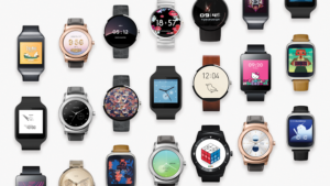 Android-Wear-17-new-watch-faces-Google-Play