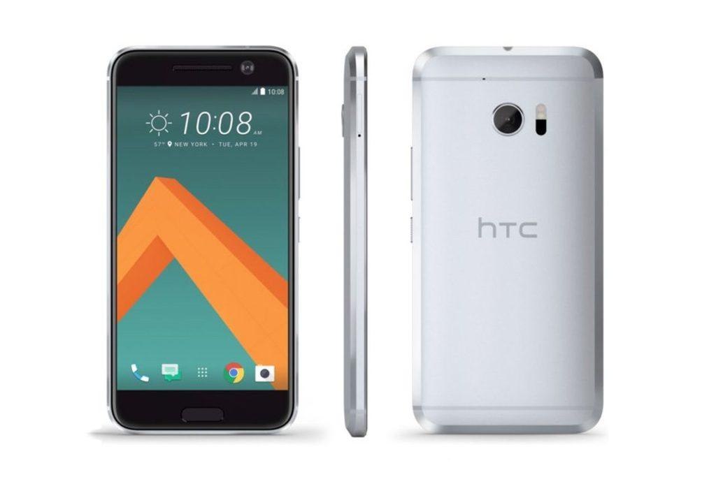 HTC.0.0