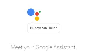assistant2