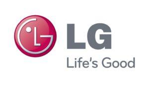 lg-new-logo