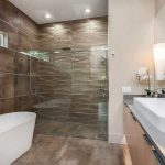 Master-Bath-Blue-Daze-Designs