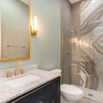 bathroom-eola-blue-daze-designs