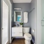 bathroom-sink-cardinal-blue-daze-designs