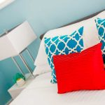 bed-cardinal-blue-daze-designs