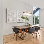 dining-room-edwin-blue-daze-design