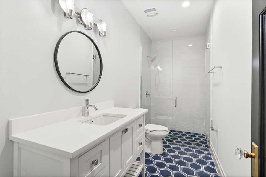 edwin-bath-blue-tile-blue-daze-designs
