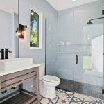 edwin-guest-bath-pattern-tile-blue-daze-designs