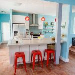 kitchen-bar-cardinal-blue-daze-designs