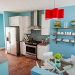 kitchen-cardinal-blue-daze-designs