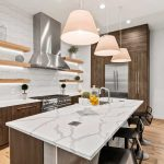 kitchen-floating-shelves-edwin-blue-daze-design