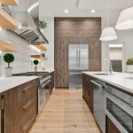 kitchen-island-edwin-blue-daze-design