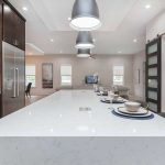 kitchen-island-eola-blue-daze-designs
