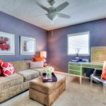 living-room-hibiscus-blue-daze-designs