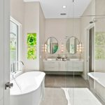 master-bath-edwin-blue-daze-design