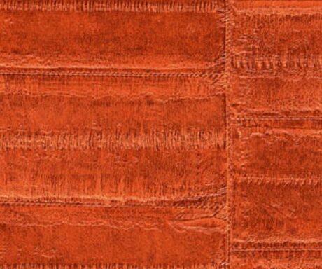 Elitis Wallpaper Roll – Big Croco VP 424 07 – DESIGNER SAMPLE SALE