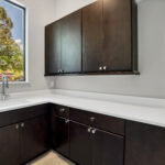 Oneco: Laundry Room