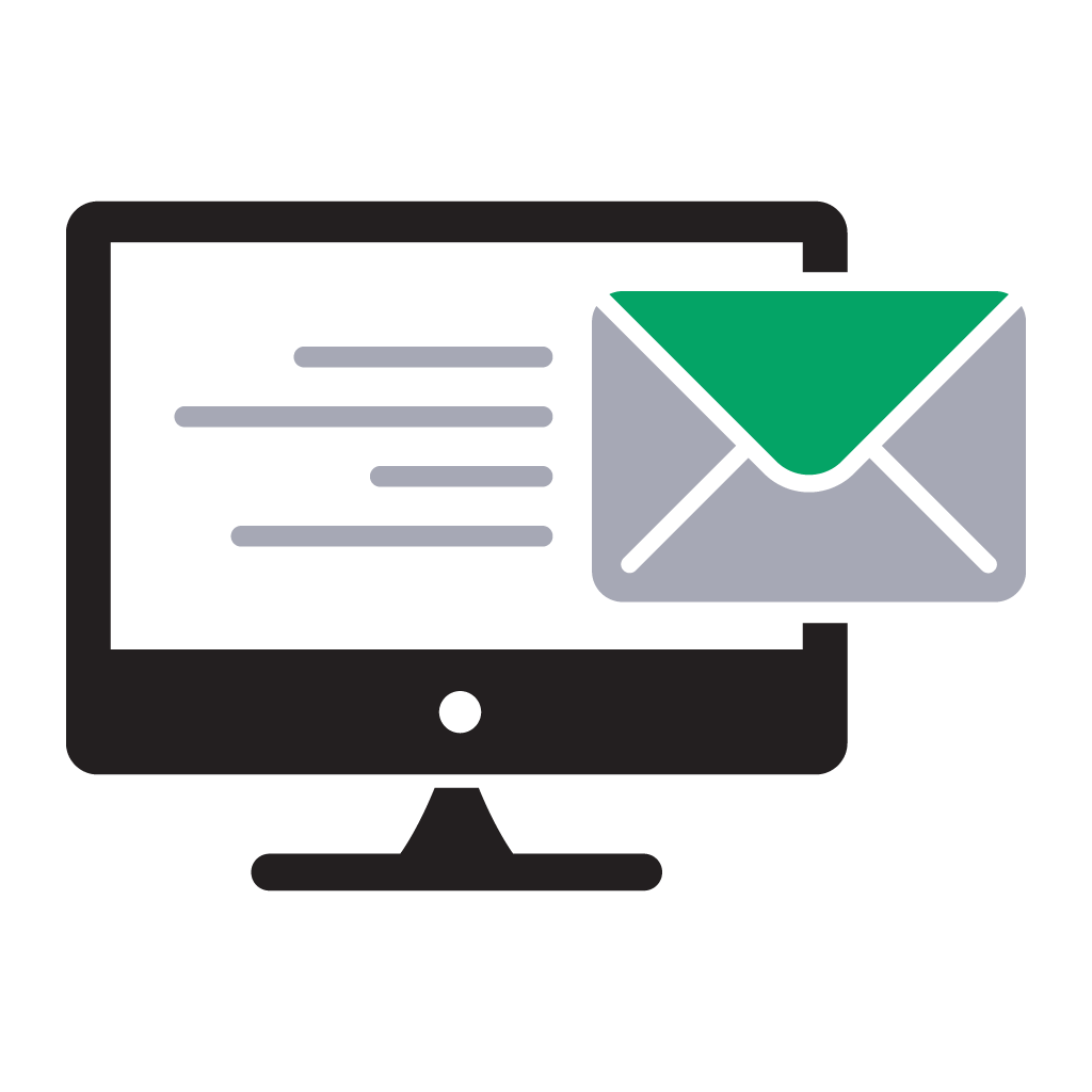 Email Marketing for Small Businesses Boston, MA
