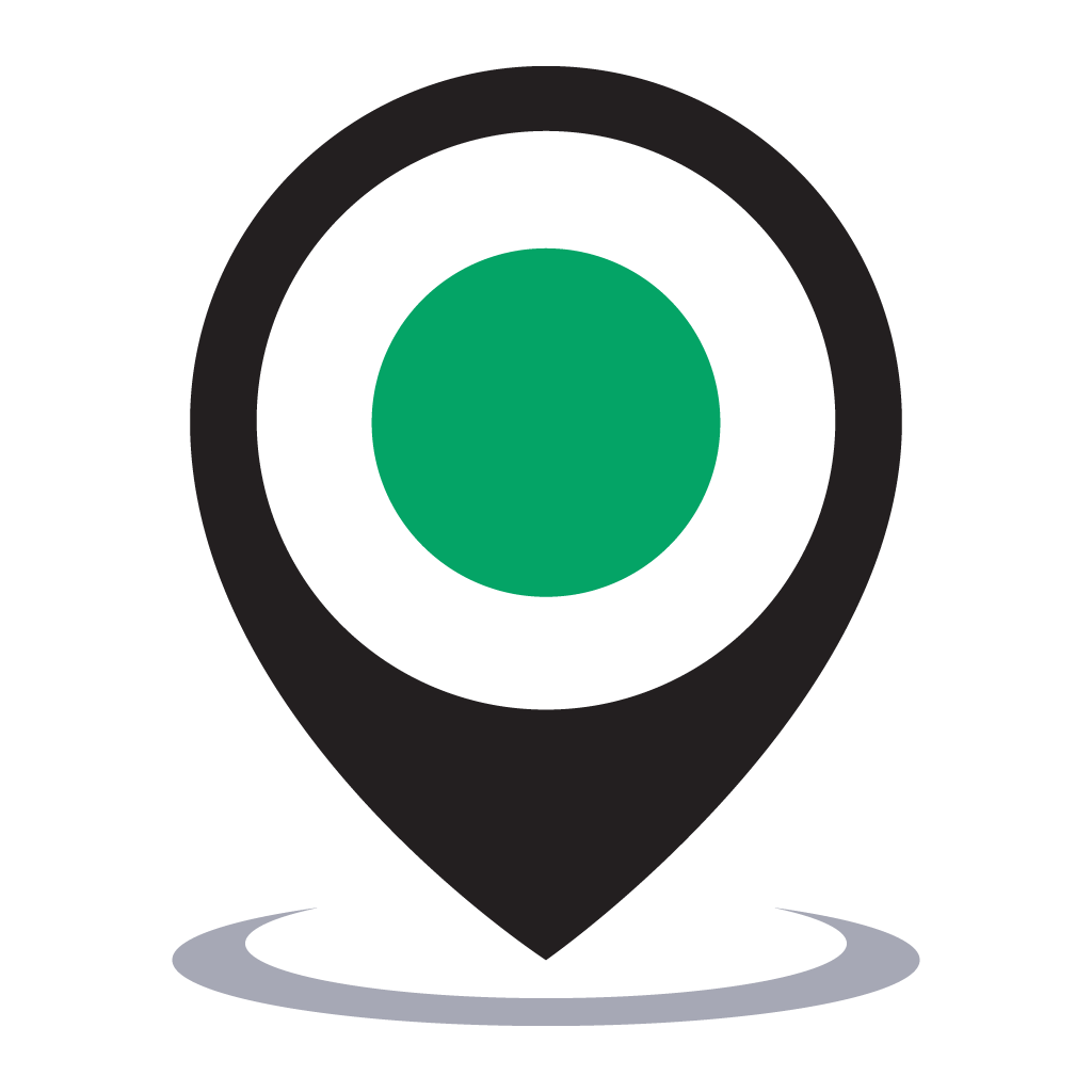 Local Directory Listings, Small Business