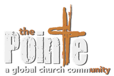 The Pointe Church