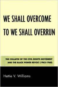 we_shall_over_come