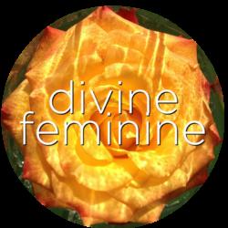 Quintessential Matriarch Medley divine feminine flower essence