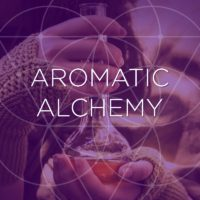 Aromatic Alchemy