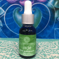 Jade Gem Essence