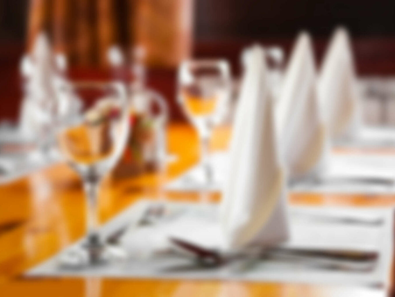 A Definitive Guide to the Best Dining