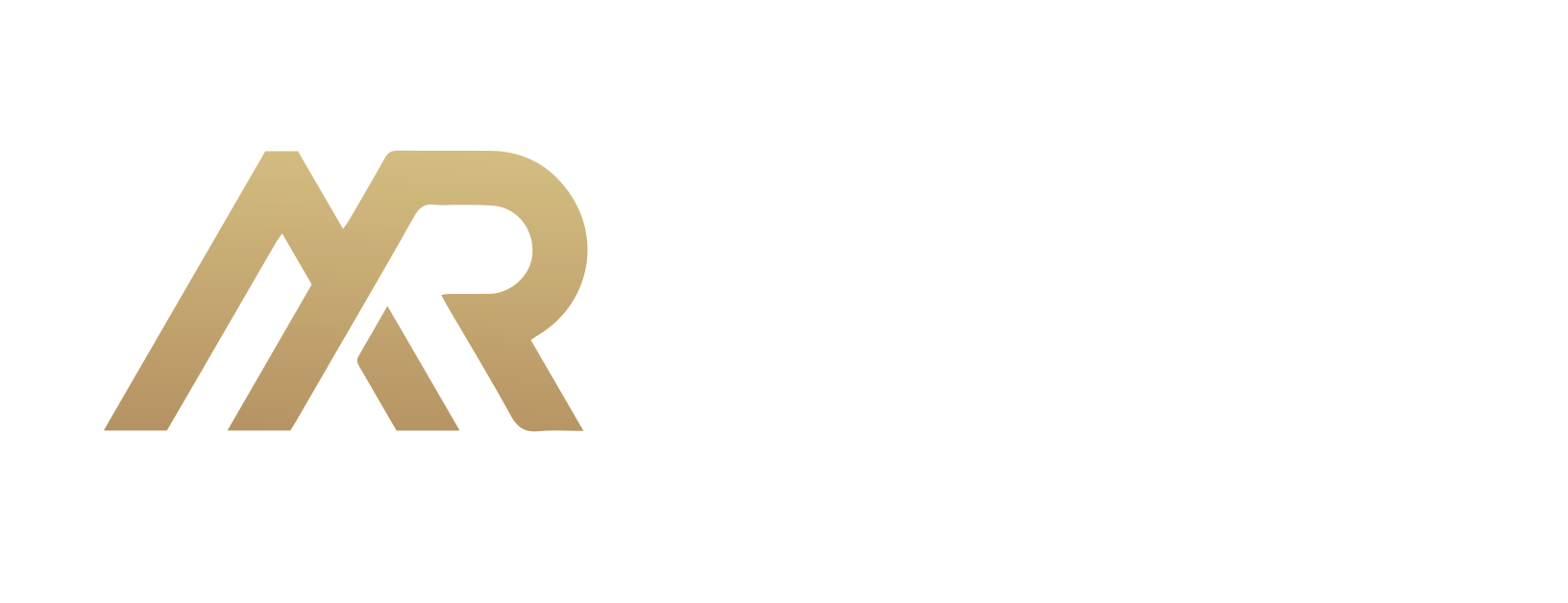 Matarangi Resort