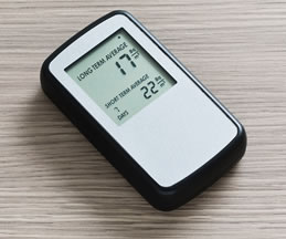 benefits of radon testing and mitigation