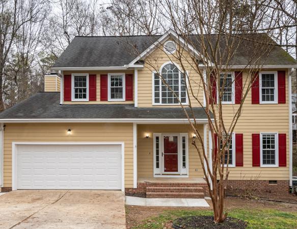 residential radon mitigation