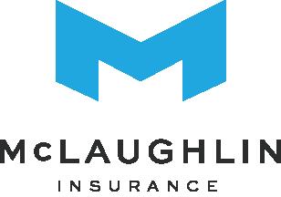 McLaughlin Insurance
