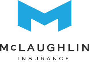 McLaughlin Insurance