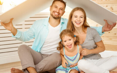 Why Every Renter Needs Renters Insurance: Why It's Important