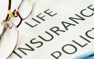 What Everyone Should Know About Life Insurance: The Basics 101