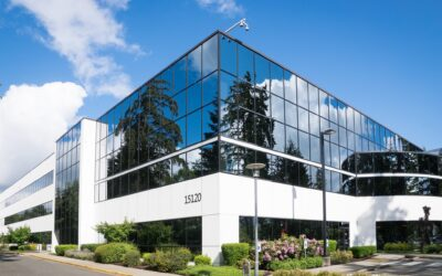 Learn All About Commercial Building Insurance: An Expert Guide