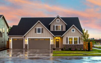 Homeowners Insurance: A Comprehensive Guide To Protect Your Home