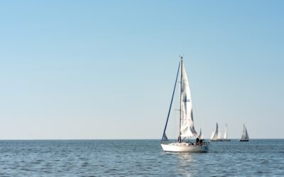 The Best Spots on Lake Erie for Boating Enthusiasts