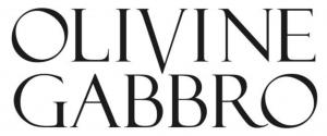 olivine gabbro