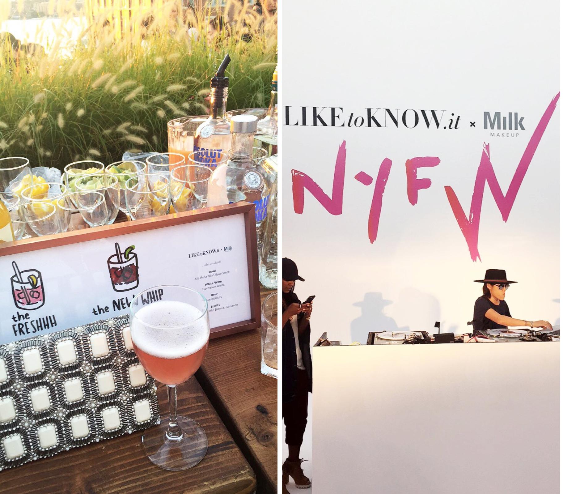 erie-nick-nyfw-events