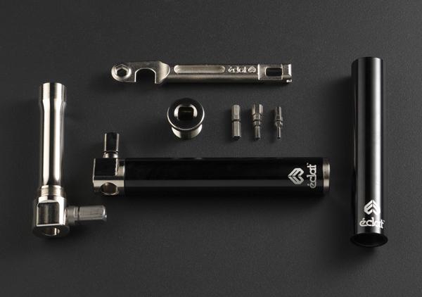 BMX tools