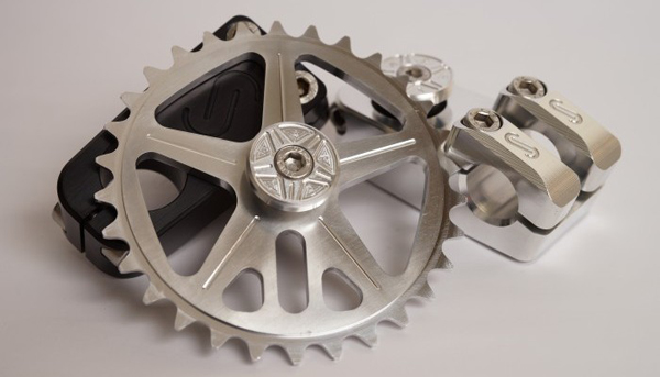 Shape-Parts-Group-e1357748920543