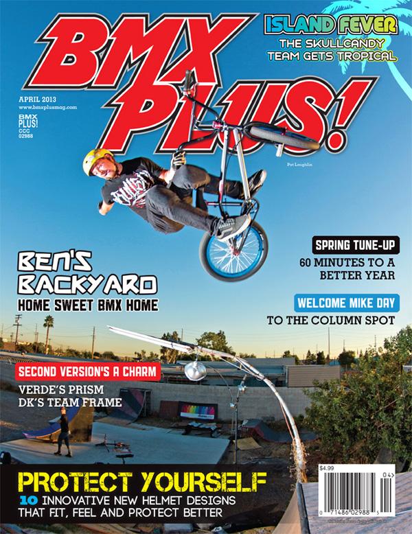 BMX_Plus_April_2013